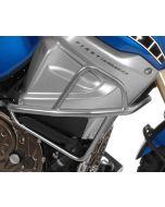 Crash Bars *Stainless Steel* for Yamaha XT1200Z Super Tenere