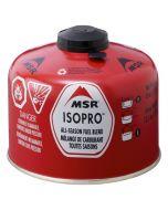 Gas cartridge MSR IsoPro 230 g