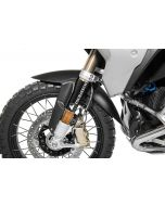 Decal set fork for BMW R1250GS/ R1250GS Adventure/ R1200GS (LC) from 2017 / R1200GS Adventure (LC) from 2017