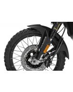 Decal set fork for BMW F850GS / F850GS Adventure