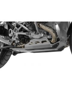 """Engine guard """"Expedition XL"""" for BMW R1200GS (LC) 2013-2016 / R1200GS Adventure (LC) 2014-2016"""