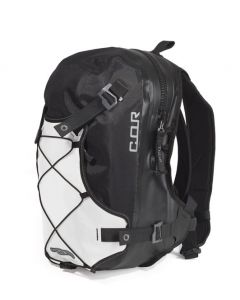 Backpack COR13, 13 litres, by Touratech Waterproof