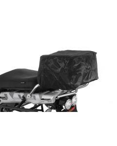 Raincover for Tail Rack Bag