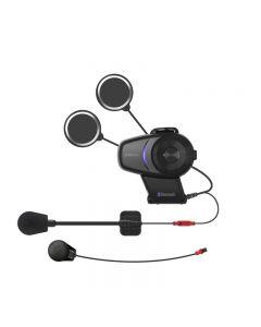 Sena 10S Bluetooth Communication System