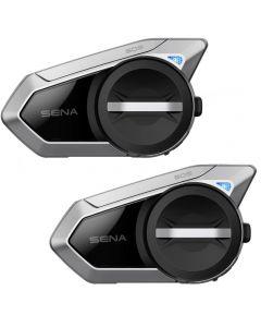Headset Sena 50S - Duo Set