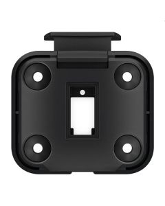 Garmin motorcycle bracket zumo XT *without cables and mounting adapter*