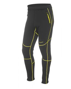 "Tights ""Touratech Primero Arctic"" men, black, size: XXL"