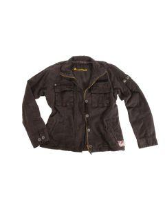 "Jacket ""Adventure"" Ladies, size M"