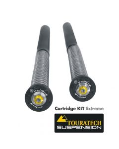 Touratech Suspension Cartridge Kit Extreme for KTM 790 Adventure R from 2019