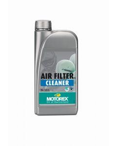 Motorex Airfilter Cleaner - 1 liter
