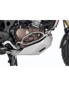 Special offer 3: Engine protector *RALLYE* + Engine crash bar + Crash bar for Honda CRF1000L Africa Twin