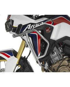 Stainless steel crash bar for Honda CRF1000L Africa Twin