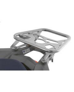 ZEGA Topcase rack for Honda CRF1000L Africa Twin