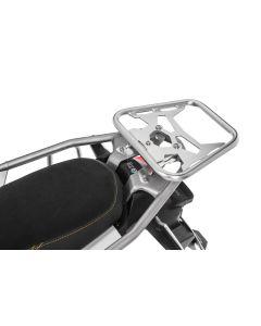 ZEGA Topcase rack for Honda CRF1000L Africa Twin Adventure Sports