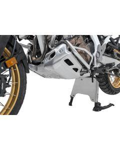 Engine guard extension Honda CRF1100L Africa Twin / CRF1100L Adventure Sports