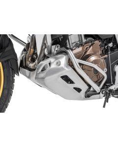 Engine crash bar for Honda CRF1100L Africa Twin / CRF1100L Adventure Sports - DCT
