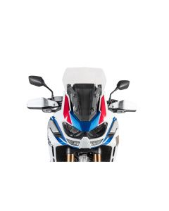 Windscreen M transparent for Honda CRF1100L Adventure Sports