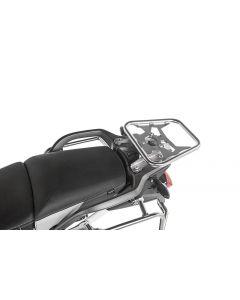 ZEGA Topcase rack for Triumph Tiger 900