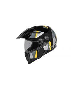 Helmet Touratech Aventuro Mod  ECE