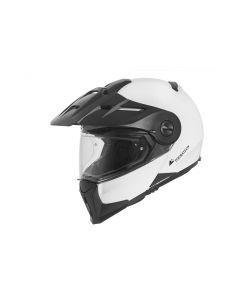 Helmet Touratech Aventuro Mod, Sky, size 3XL, ECE/DOT