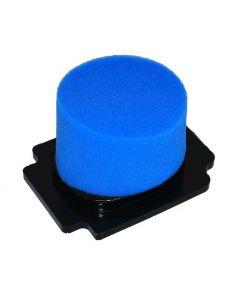 Unifilter - Main filter for Yamaha Tenere 700