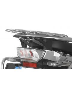 Hard Part for your original luggage rack for BMW R1250GS/ R1200GS (LC)