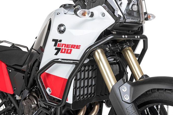 Tenere 700 Crash Bar Fits 2020 and up